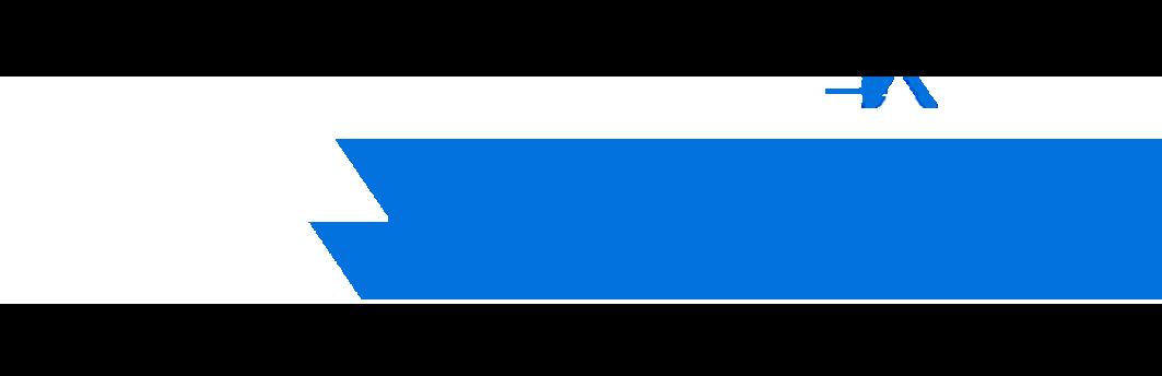 404 MULTIGAMING – Shop